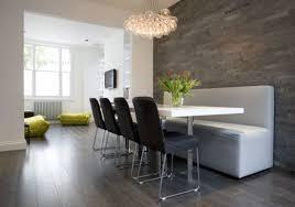 Amazing Home Interior Enchanting 70 Slate House Interior Inspiration Design Of The