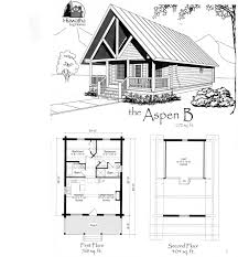 A Frame Cabin Floor Plans With Loft Floor Log Lodges Floor Plans Image Log Lodges Floor Plans