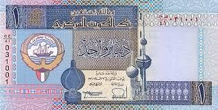 العملات العربيه الورقيه ووحدة القياس لكل دوله Images?q=tbn:ANd9GcQwCoz9_MlKonQ8bSYc_eKlcav5iUtk5UAYBSeJ-SZGO9No52w-