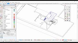 tipoftheday04 quickly make component u0027s 2d graphic symbol for plan