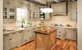 Home Depot Kitchen Cabinet Reviews by Home Depot Hampton Bay Kitchen Cabinets Review Painting Kitchen
