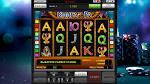 Демонстрационная версия онлайн-казино