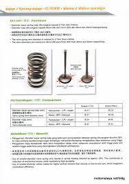 100 07 350 kodiak service manual find owner u0026