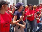 Fechamento da RCTV acirra divisão política na Venezuela