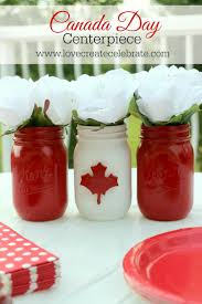 what does canadian thanksgiving celebrate best 10 canada day ideas on pinterest canada day party happy