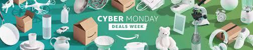 amazon black friday cyber monday sales fabulous black friday and cyber monday deals