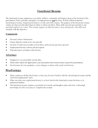 Resume Summary Examples Customer Service by Examples Of Resume Summary I Project Management Executive Resume