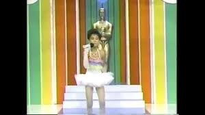 boy dress as a in china tv show 1985 youtube