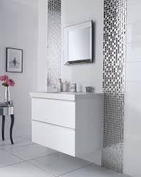 bathroom 4 bathroom tile ideas bathroom tile designs 1000 ideas
