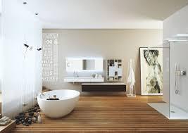 modern bathrooms by moma design architecture u0026 design