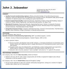 Best Resume Formats For Engineering Students by Industrial Engineer Resume Doc Format For Freshers Medium Size Of