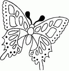 cancer awareness coloring pages coloring home