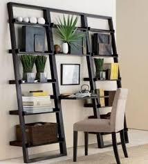 Creative Ideas For Home Interior Design  Pics Izismilecom - Creative ideas for interior design