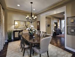 dining room fascinating dining room design with beautiful black