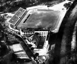 Estadio G.E.B.A.