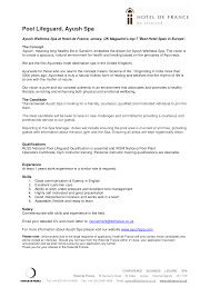 Cover Letter For Cv  cover letter on cv   template  covering     EDIL ERRE