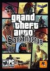 1.LINK ISO) GTA San Andreas FULL Download+CRACK • ดาวน์โหลดเกมส์ PC