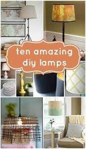 Home Decor Diy Ideas 269 Best Diy Home Decor Images On Pinterest Cushions Home And