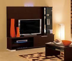 Tv Cabinet Wall Design 100 Modern Tv Unit Design Modern Tv Cabinet Designs Modern