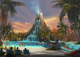 Orlando Universal Studios Map by Rumor Universal Video Game Theme Park Planned In Orlando