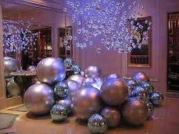 christmas christmas partyating ideas on budgetations cheap for