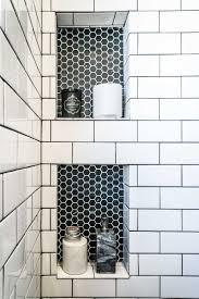 best 25 large tile shower ideas only on pinterest master shower