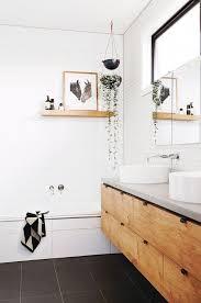 Nice Bathroom Best 25 Wooden Bathroom Ideas On Pinterest Hotel Bathroom