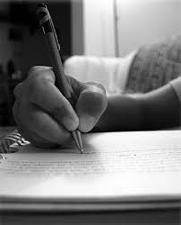 Sat Essay Grader Job   Essay FAMU Online