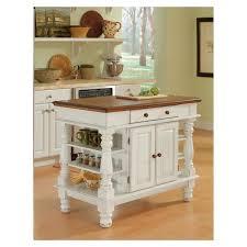 Deals On Kitchen Cabinets off white kitchen cabinets 828