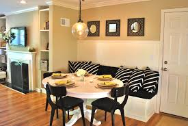 Dining Room Table Ideas by Fascinating 10 Eclectic Dining Room Design Ideas Design