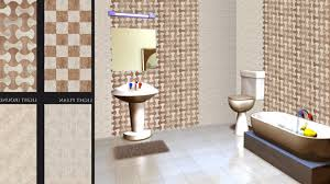 bathroom wall tiles design ideas immense modern tile designs