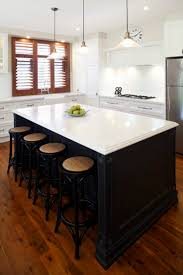 302 best kitchen and butler pantry images on pinterest kitchen