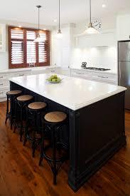 102 best supplier caesarstone images on pinterest kitchen