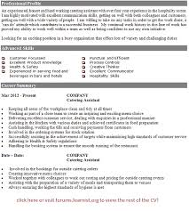 Complete Guide to Writing Effective Resume Cover Letters  Step by     Woman s Day        Tips for writing a great resume
