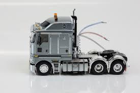 kenworth truck models k200 kenworth k200 prime mover silver