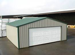 large garage door sizes btca info examples doors designs ideas 8295255194961401125 nuance of the metal rv garages that can be decor with white door that