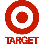 will target have xbox one black friday target black friday 2017 ad deals u0026 sales bestblackfriday com