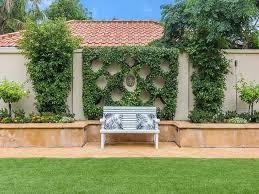 Enclosing A Pergola by Outdoor Area Ideas With Pergola Designs U2013 Realestate Com Au
