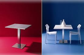 Bistro Table For Kitchen by Stunning Kitchen Tables And Chairs For The Modern Home