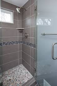 31 best our tile showers u0026 other tile projects images on