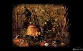 halloween background 600x600 halloween scenes images reverse search