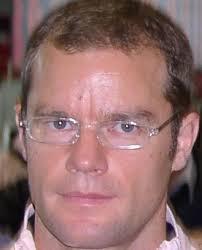 Gianluca Pessotto