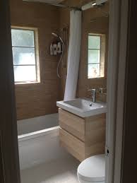 bathroom bathroom remodel how to design a bathroom bathroom