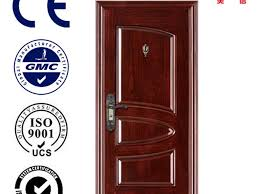 home design unique home designs security doors 00004 unique