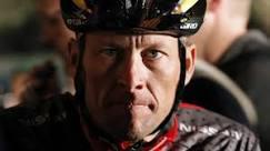 Ciclista Lance Armstrong admite uso de doping - BBC Brasil - Notícias