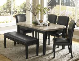 Dining Room Tables On Sale by Dining Room Costco Dining Room Sets For Elegant Dining Furniture