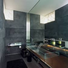 grey modern bathroom ideas modern double sink bathroom vanities60