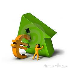 El Euro y la crisis