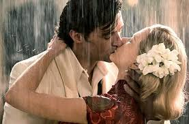 eHarmony Relationship Advice   Love Begins Here eHarmony    most epic on screen kisses of all time