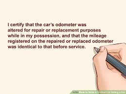 Know Your Budget Upfront  The first thing you should consider when buying a used car     wikiHow